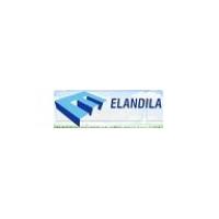 ELANDILA, UAB