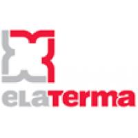 ELATERMA, UAB