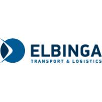Elbinga, UAB