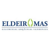 ELDEIROMAS, UAB