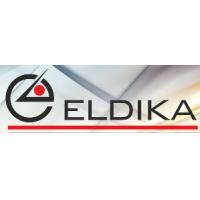 ELDIKA, UAB