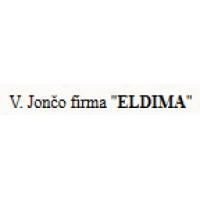 ELDIMA, V. Jončo firma