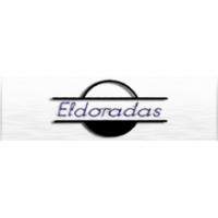 ELDORADAS, UAB