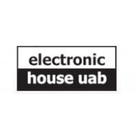 ELECTRONIC HOUSE, UAB