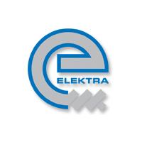 ELEKTRA, UAB