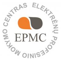 Elektrėnų profesinio mokymo centras