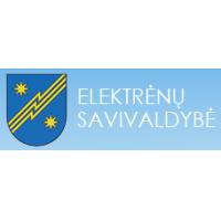 Elektrėnų savivaldybės administracija