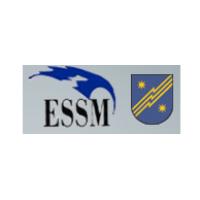 Elektrėnų savivaldybės sporto mokykla