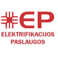 ELEKTRIFIKACIJOS PASLAUGOS, UAB