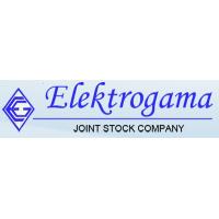 ELEKTROGAMA, UAB