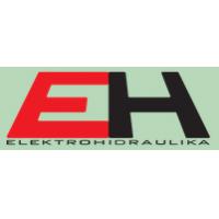 Elektrohidraulika, UAB