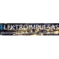 ELEKTROIMPULSAS, UAB