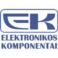 ELEKTRONIKOS KOMPONENTAI, UAB