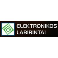 ELEKTRONIKOS LABIRINTAI, UAB
