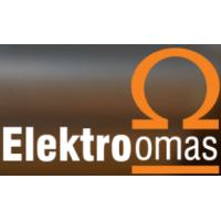ELEKTROOMAS, IĮ