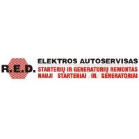 ELEKTROS AUTOSERVISAS, UAB