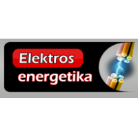 Elektros energetika, UAB