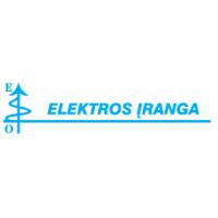 ELEKTROS ĮRANGA, Lietuvos ir Estijos UAB