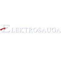 ELEKTROSAUGA, UAB