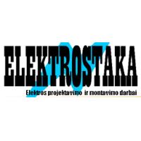 ELEKTROSTAKA, UAB