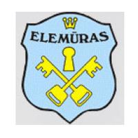 ELEMŪRAS, UAB