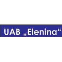 Elenina, UAB