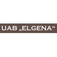 ELGENA, UAB