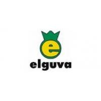 ELGUVA, UAB
