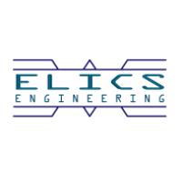 ELICS engineering, UAB