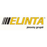 ELINTA, UAB