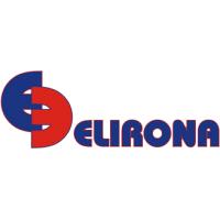 Elirona, A. Krėpštos įmonė