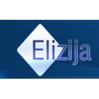ELIZIJA, UAB