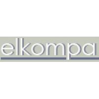 ELKOMPA, L. Antonovos firma