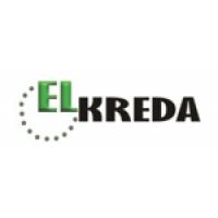 ELKREDA, UAB