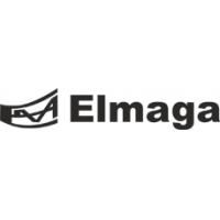 ELMAGA, UAB