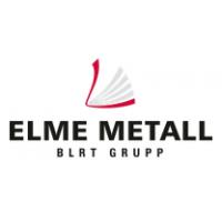 Elme Metall Lithuania, UAB