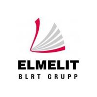 ELMELIT, UAB