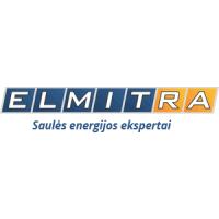 Elmitra, UAB