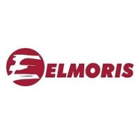 ELMORIS, UAB