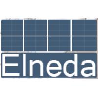 Elneda, UAB
