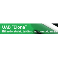 ELONA, UAB