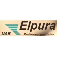 ELPURA, UAB