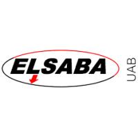 ELSABA, UAB