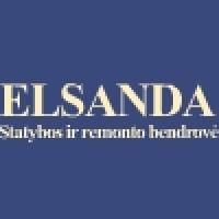 ELSANDA, UAB