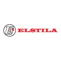 ELSTILA, UAB