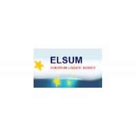 Elsum, UAB