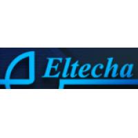 ELTECHA, UAB