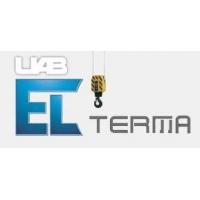 Elterma LT, UAB