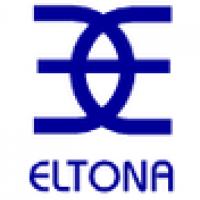 ELTONA, UAB