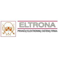 ELTRONA, A. Ščedrovo IĮ